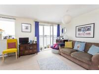 1 bedroom flat in Holmes Road, Kentish Town NW5