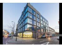 1 bedroom flat in Lavender House, London, E1 (1 bed) (#1122589)