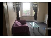 1 bedroom flat in Stoke Road, Guildford, GU1 (1 bed)