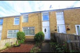3 bedroom house in Oakfield, Newton Aycliffe, DL5 (3 bed)