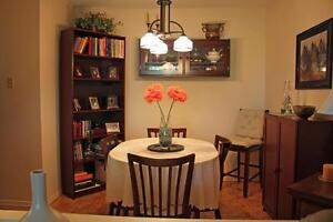 Great 2 bedroom apartment for rent in Acton! Oakville / Halton Region Toronto (GTA) image 7