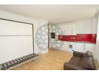 Studio flat in Avenue Heights, Highgate