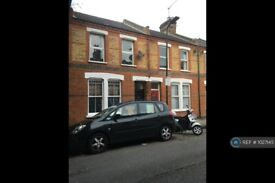 Studio flat in Beck Rd, Hackney, E8 (#1027145)