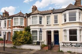 4 Bedroom House 2 Receptions Chiswick W4