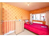 Yupii lowest price ever for a double room in Canary wharf*AP*