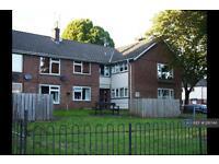 1 bedroom flat in Llanishen, Cardiff, CF14 (1 bed)