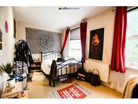 5 BEDROOM HOUSE - CLOSE TO ELEPHANT & CASTLE - AVAILABLE JULY - ALL DOUBLES - CALL ASAP TO VIEW!