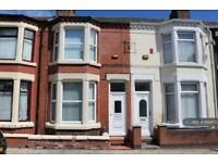 3 bedroom house in Luxmore Road, Liverpool, L4 (3 bed) (#1016873)
