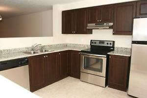Brand New, Never Lived In Suite! 5 Appliances, In-suite Laundry!