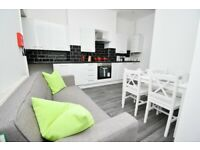 Superb Quality 5 bed HMO UCLAN Uni Popular Preston City Centre Location 16.65% return per annum