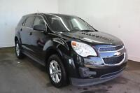 2013 Chevrolet Equinox LS Edmonton Edmonton Area Preview