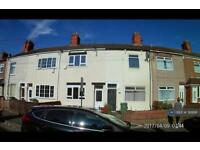 3 bedroom house in Convamore Rd, Grimsby, DN32 (3 bed)