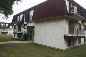 Viking Apartments -  Apartment for Rent Camrose