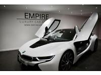 EMPIRE CAR HIRE - 25+ WEDDING CAR HIRE| BMW | AMG | BENTLEY | PROM CAR HIRE | SPORTS CAR RENTAL