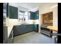 5 bedroom house in Vale Grove, London, W3 (5 bed)