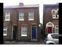 2 bedroom house in Edward Street, Dunstable, LU6 (2 bed)