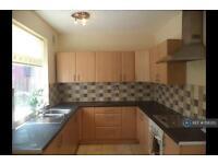 3 bedroom house in Fieldton Road, Norris Green, L11 (3 bed)