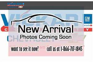 2009 Jeep Compass Sport/North
