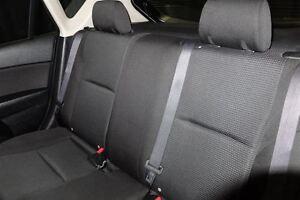 2013 Mazda MAZDA3 EN ATTENTE D'APPROBATION West Island Greater Montréal image 14