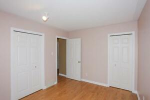 189 Homestead Cres. - 3 Bedroom Townhome for Rent London Ontario image 19