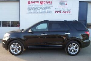 2013 Ford Explorer Limited,BUY,SELL,TRADE,CONSIGN HERE!