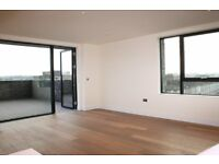 LUXURY NEW 3 BED 2 BATH BATTERSEA EXCHANGE FOUNDRY HOUSE SW8 NINE ELMS QUEENSTOWN ROAD SLOANE SQUARE