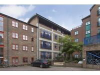Modern 1 bedroom Flat in trendy area of Hoxton/ London N1-