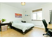 3 Bed Flat In Shoreditch N1 - Ideal as 4 Bed - Bills Inc
