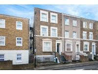 """Subletting my Room + Flat """"Residential House in New Cross"""""""