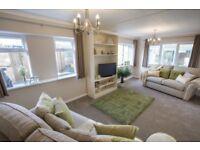 Tingdene Park Home | Mackworth 40' x 20' (12.192m x 6.096m) | Brand New
