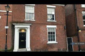 1 bedroom in Waltons Parade, Preston, PR1 (#1113626)