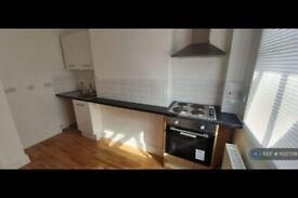 1 bedroom flat in High Street North, Dunstable, LU6 (1 bed) (#1130709)