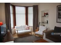 2 bedroom flat in Walker Street, Paisley, PA1 (2 bed)