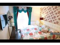 2 bedroom flat in Bertelli Place, Feltham, TW13 (2 bed)