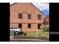 1 bedroom house in Monins Ave, Tividale, DY4 (1 bed)