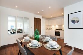 BEAUFORT COURT~ LUXURY SPACIOUS 3 BEDROOM APARTMENT~ MOMENTS FROM KILBURN STATION~ WEST HAMPSTEAD