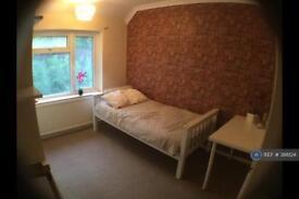 1 bedroom in Sturminster Road, Bristol, BS14