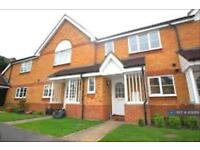 3 bedroom house in Gower House, Wimbledon, SW19 (3 bed)