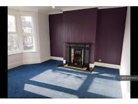 2 bedroom flat in Mcleod Rd, Abbey Wood, SE2 (2 bed)