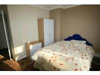 Double Room to rent for single person