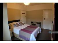 1 bedroom in Crowther Street, Castleford, WF10