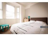 1 bedroom in Victoria Street, Staffordshire, ST4