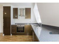 1 bedroom flat in Avleen House 26-30 Cardington Road, Bedford, MK42 (1 bed) (#1155517)