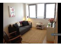 1 bedroom flat in Hopton House, London, SW16 (1 bed)