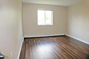 2 Bedroom Apartment for Rent in Sarnia with Gym AND Social Room! Sarnia Sarnia Area image 5