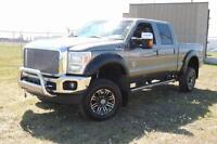 2012 Ford F-350 Super Duty INTERNET AD SPECIAL
