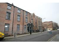 1 bedroom in Seel Street, Liverpool, L1