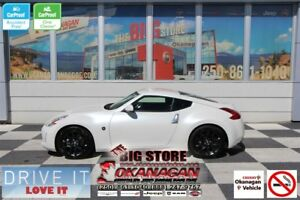 2017 Nissan 370Z No-Accidents, Not Smoked In, LOW KMS! MINT!!!