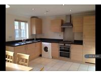 3 bedroom house in Beanacre Road, Melksham, SN12 (3 bed)