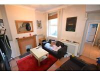 3 bedroom house in Rhymney Street, Cathays, Cardiff